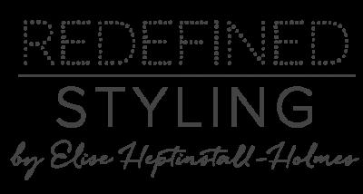 logo_final_grey_fine