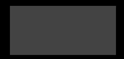 logo_final_grey_fine_400