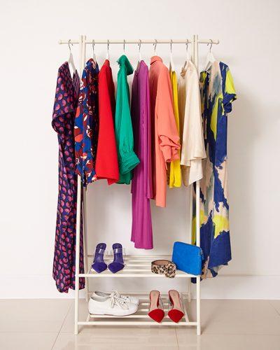 clothes_rail
