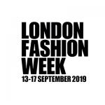 london-fashion-week-crop